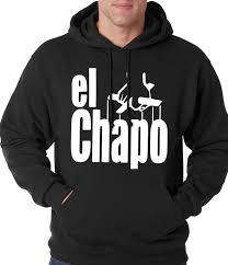 funny u0026 hilarious hoodies