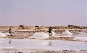 thar desert kit agw geochemie u0026 lagerstättenkunde import img projekt