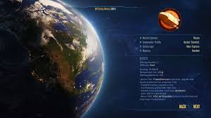 how long to travel to mars images Review surviving mars strategy gamer jpg