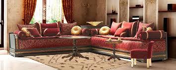home decor carpet handmade rugs archives home decor tips decorating ideas