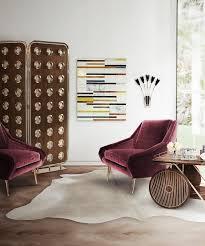 100 living room decorating ideas design photos of family rooms 100 living room decorating ideas by luxury furniture brands