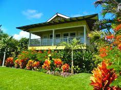 louisiana style plantation house plans hawaii packaged home