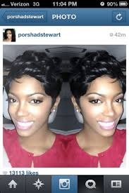 real housewives of atlanta hairstyles 192 best the real housewives of atlanta images on pinterest