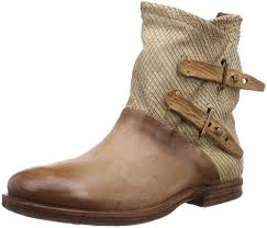cheap womens boots canada a s 98 s shoes boots canada shop experience the