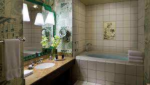 hotel best hotel monaco portland luxury home design best and