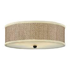 quoizel ze1617k zen 3 light flush mount ceiling light mystic