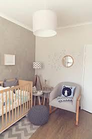 Unisex Nursery Decorating Ideas Modern Nursery Ideas Archives Room Ideas