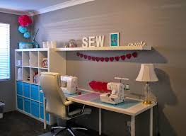 lime u0026 mortar reader u0027s room sewing room
