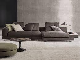 au ergew hnliche wandgestaltung wohnzimmer sofa in grau 50 wohnzimmer mit designer