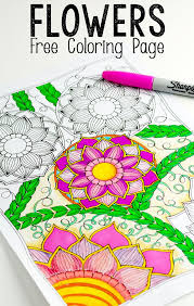 22 best coloring program images on pinterest coloring books