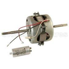 tumble dryer motor ebay