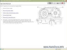 honda accord cu1 cu2 2009 service manual repair manual order