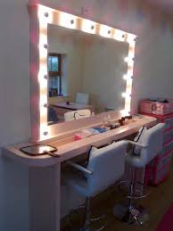 Vanity Mirror With Lights Australia Makeup Mirrors With Light Bulbs Ireland Mirror Collection Items