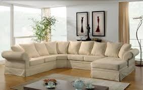 canapé famille nombreuse design ze stitch