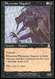 Magic Sideboard Rules The Way Of The Sideboard