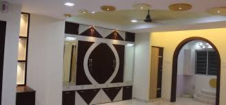 bower in decor u2013 interior designer in kolkata india