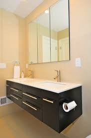 Bathroom Mirrors Chicago 35 Best Glasone Glass Aluminum Images On Pinterest Glass Store