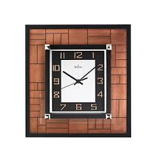wall clocks clocktiquesclocktiques
