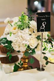 Black And Silver Centerpieces by 34 Best Mirror Centerpiece Ideas Images On Pinterest Mirror
