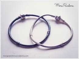 pandora silver bracelet clasp images Review pandora oxidised silver bracelet mora pandora png
