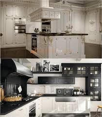 classic kitchen ideas kitchen ideas best kitchen interior design ideas with photos