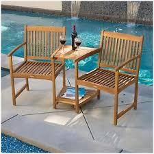 Outdoor Patio Set With Umbrella Patio Set With Umbrella Inviting Outdoor Patio Furniture