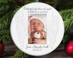 memorial christmas ornaments infant loss christmas ornament stillbirth christmas ornament