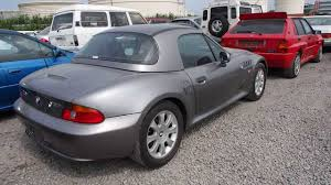 bmw z3 convertible top cover bmw z3 hardtop