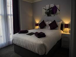 the morley guest house torquay uk booking com