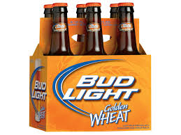 is bud light gluten free anheuser busch serious eats
