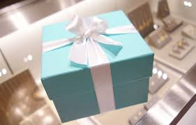 Tiffany And Co Gift Wrapping - tiffany u0026 co beverly u0027s net family food fashion