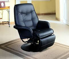 Comfortable Swivel Chair Coaster Euro Swivel Recliners Stargate Cinema