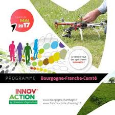 chambre agriculture bourgogne calaméo invitation régionale innov 2017