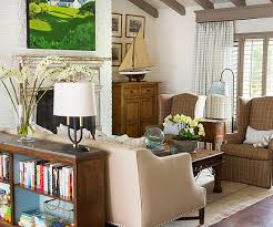 Living Room Color With Brown Furniture Living Room Color Ideas Neutral
