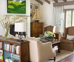 interior living room colors living room color ideas neutral