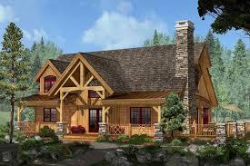 choosing a floor plan timber frame homes delaware