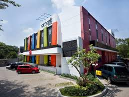 agoda lembang best price on amaris hotel cimanuk bandung in bandung reviews