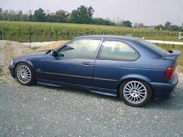 bmw e36 316i compact bmw 316i compact kit the best wallpaper sport cars