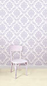 25 best peel and stick wallpaper images on pinterest sticks