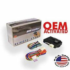 2005 ford f150 remote start car remote start alarm combos without 2 way paging ebay