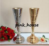 Wholesale Wedding Vases Tall Wholesale Tall Crystal Vases Buy Cheap Tall Crystal Vases From