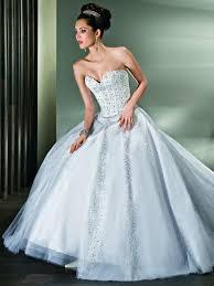 robe de mari e bleue robe de mariée bleu ciel catalogue be