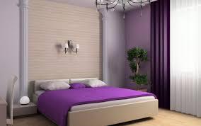 curtains royal purple silvergray wedding amazing royal purple