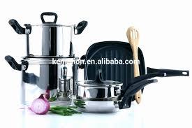 ustensile cuisine pas cher ustensile cuisine pas cher frais 50 frais batterie de cuisine tefal