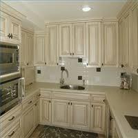 Kitchen Cabinet Resurfacing Ideas Roselawnlutheran - Ideas for refacing kitchen cabinets