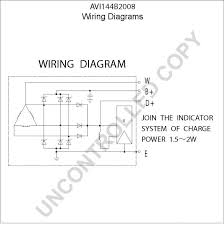 hpm switch wiring diagram with electrical diagrams wenkm com