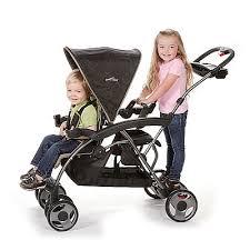 passeggino con pedana secondo bimbo qualcuna di voi e bismamma di bimbi molto piccolini