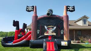 bounce house rentals jumps bounce house rentals llc bounce house rental indiana
