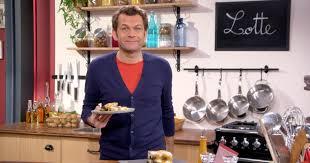 emission cuisine tf1 replay petits plats en equilibre terrine de lotte aux pruneaux du tf1
