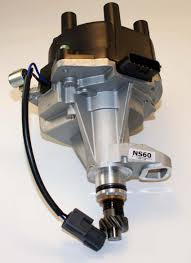 nissan pathfinder fuel pump fits 1997 2004 nissan quest xterra frontier pathfinder villager